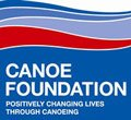 The Canoe Foundation Logo